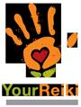 Your Reiki Practice